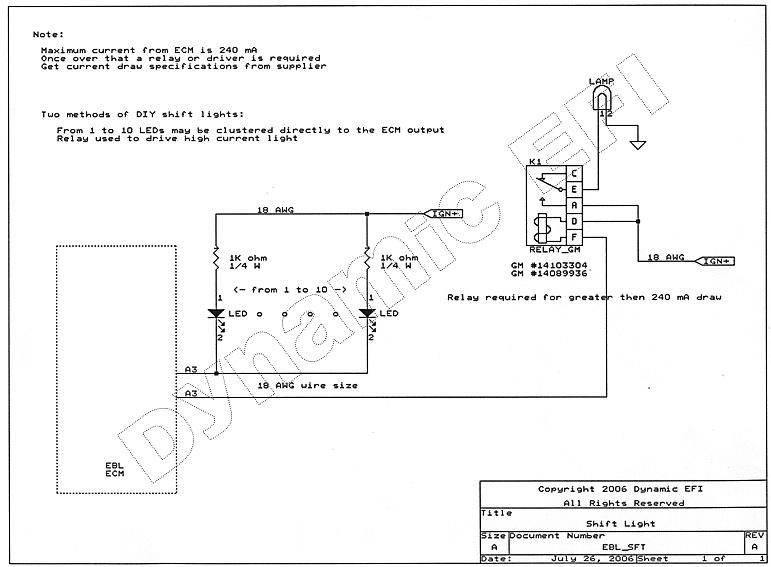 shift shift light wiring diagram gandul 45 77 79 119 gizzmo shift light wiring diagram at gsmportal.co