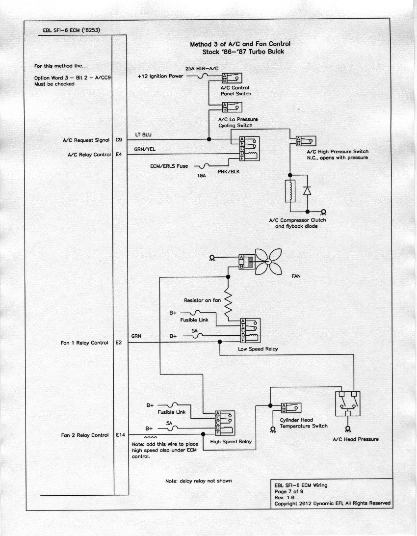 gm wiring diagram color abbreviations wiring diagram and hernes