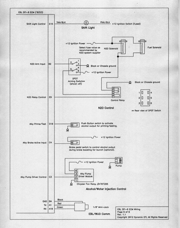 n20 wiring diagram